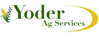 Yoder Ag Services